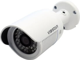IP-Видеокамера Vidstar VSC-1362FR-IP Light